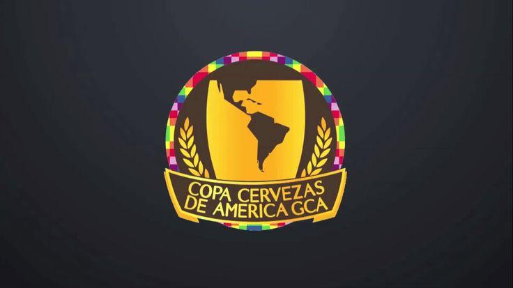 ¿Qué tal le fue a Perú? Como va siendo costumbre, te traemos los detalles que te interesan. Revisa todas las medallas de la Copa Cervezas de América 2016
