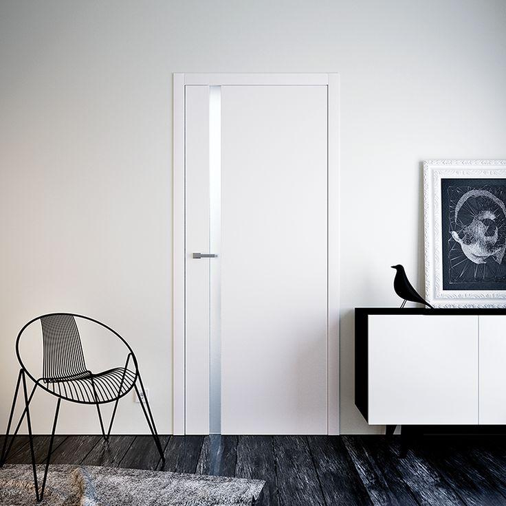 Drzwi | Romax | ROMAX – glazura, plytki ceramiczne, akcesoria łazienkowe, wyposażenie łazienek, płytki łazienkowe