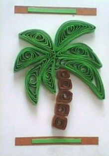 Explore ssquilling's photos on Flickr. ssquilling has uploaded 108 photos to Flickr.