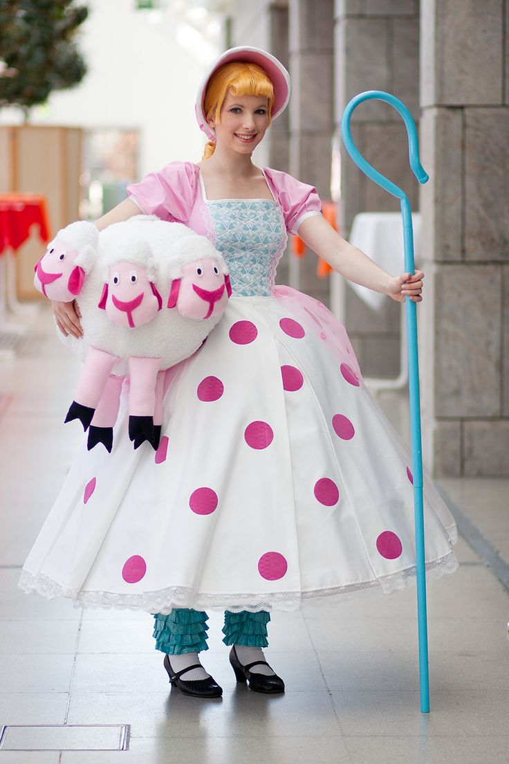 toy story group costume - Google Search