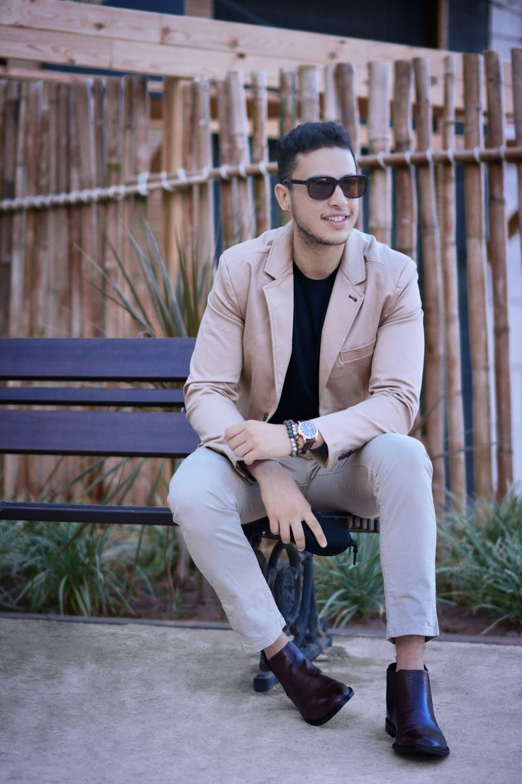 ways to wear chelsea boots