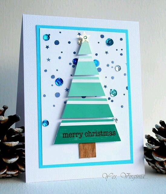 10 best Kids Min Holidays images on Pinterest Paint chips, Festive