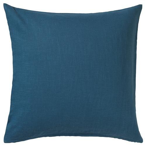 9.99 VIGDIS κάλυμμα μαξιλαριού - IKEA