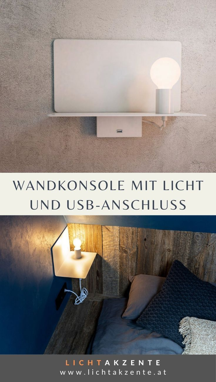 Schlafzimmer Wandleuchte Neben Bett Weiss Mit Usb Anschluss Anschluss Bett Bettbeleuchtung Mit N In 2020 Wandleuchte Schlafzimmer Wandleuchte Schlafzimmer Lampe