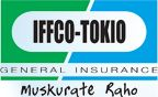 IFFCO-Tokio is the reliable way to get the health insurance online. Various health policies are here so you can select one of them which suits you. http://iffcotokio.co.in/health-insurance