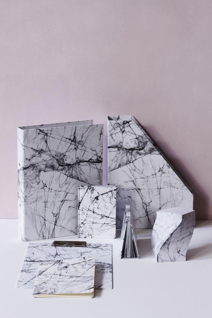 Stationery by Sostrene Grene