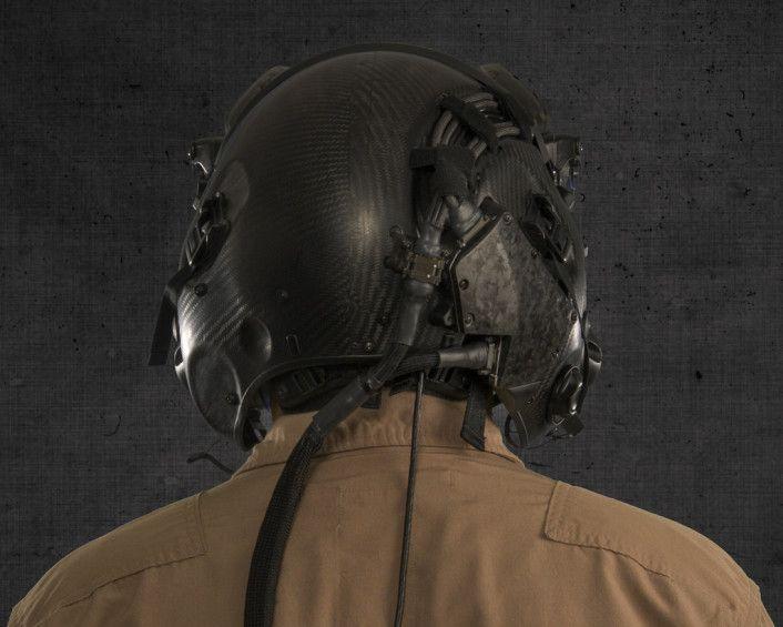 F-35-helmet-LM-3-706x565.jpg (706×565)