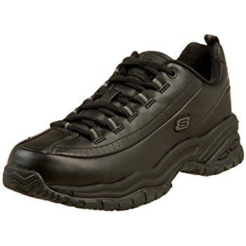 Best Shoes For Waitressing. Hope that our review on the best shoes for  waitress will