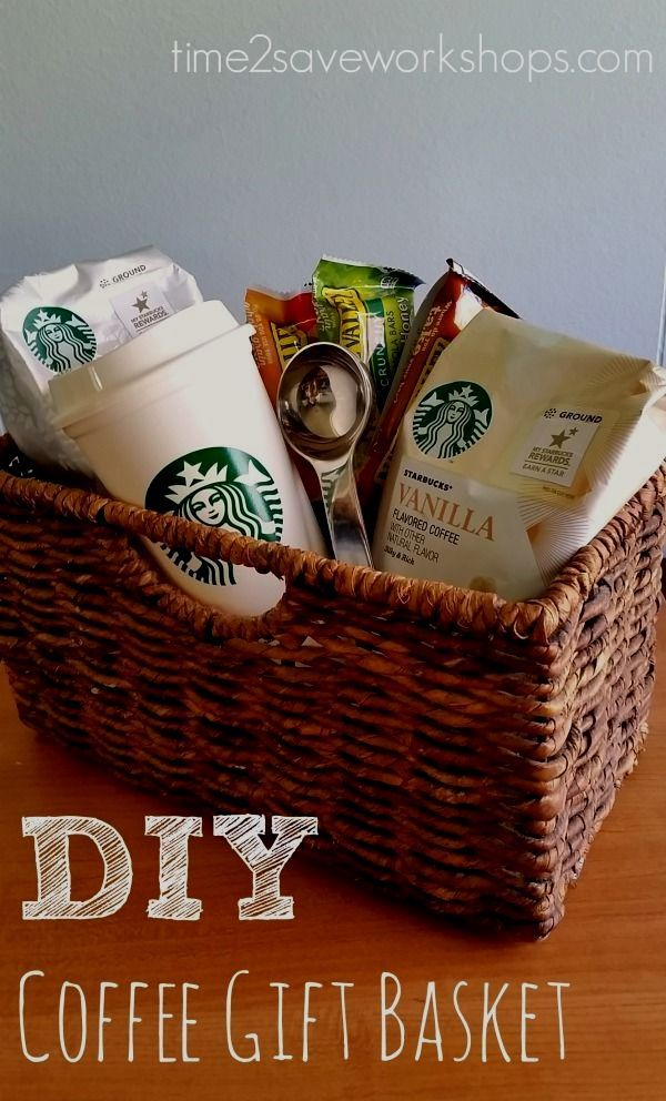 Valentines Day Gift Ideas Pinwire Find Best Souvenir Basket Online With Plenty Of Results Gift Ba Christmas Gift Baskets Coffee Gifts Diy Coffee Gift Basket