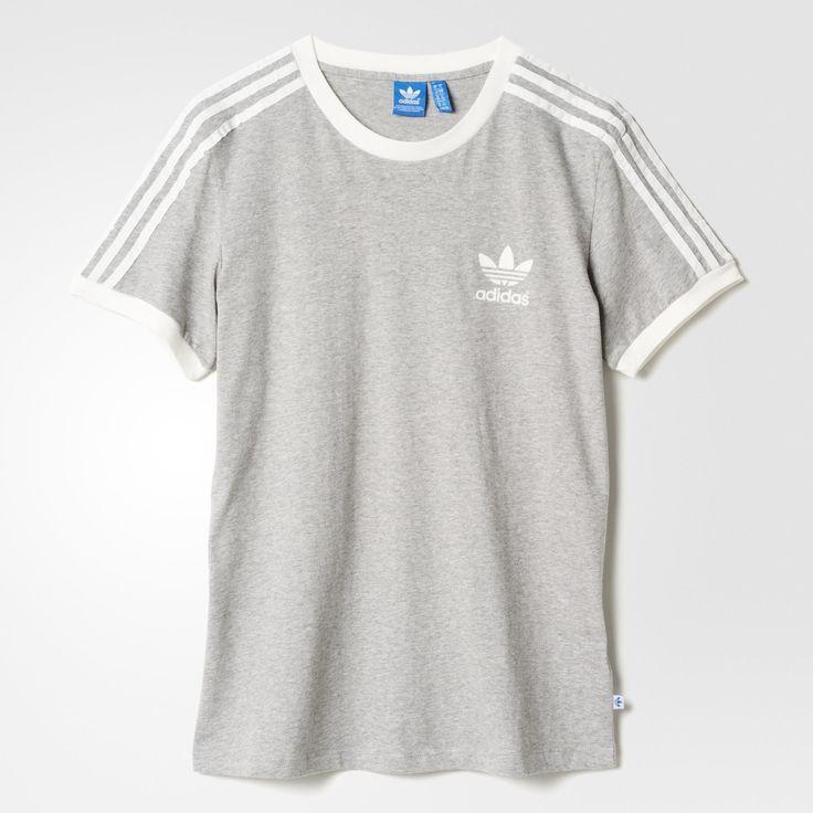 Black White Striped Shirt Womens