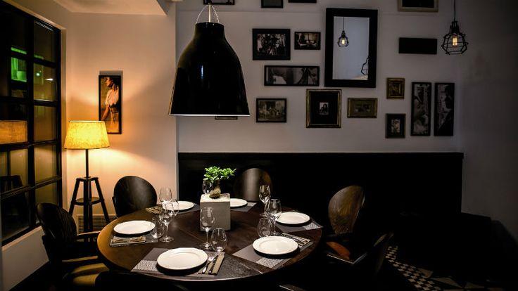 #DaiDueAmici #italianrestaurant #halandri #athens #gourmet