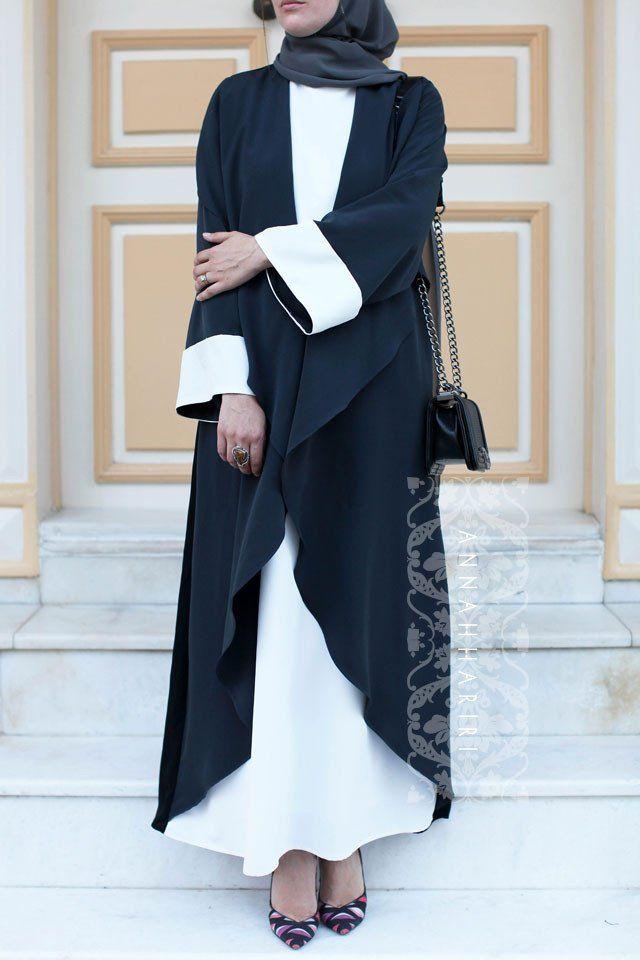 www.annahariri.com online hijab clothing store