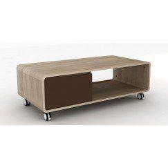 sof cama stuart u conforama