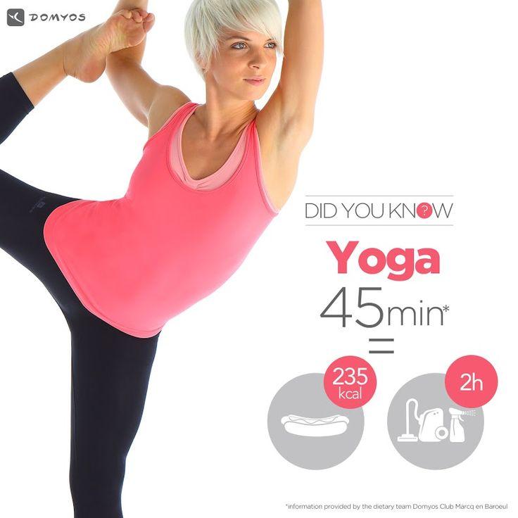#hangisporkaçkalori #yoga