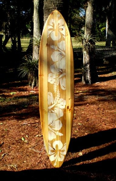 78 best Surfboards images on Pinterest | Surf, Surfing and Surfs