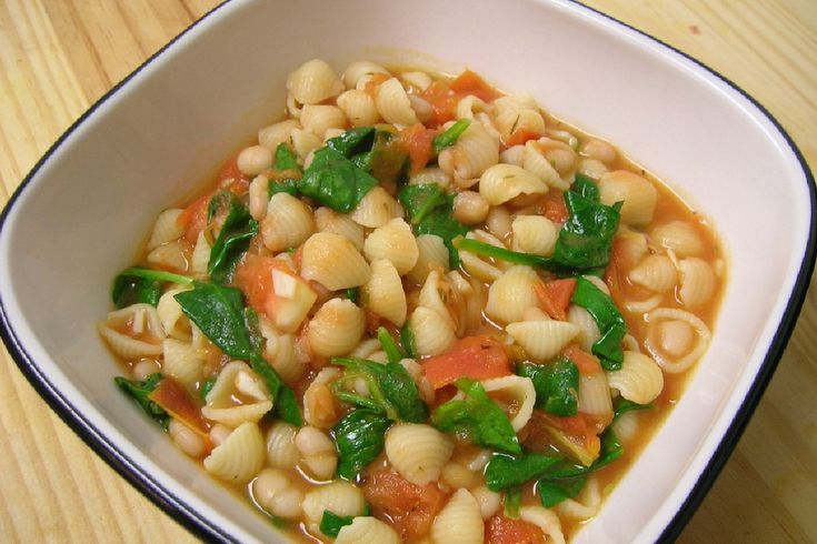 amp spinach bean spinach spinach savory spinach soup recipe spinach ...