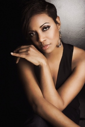 MC Lyte Wiki - Lana Michele Moorer, the first solo female rapper to release a full album with 1988's critically acclaimed Lyte as a Rock.  Lyte is also an accomplished voice-over actress, stage and film actress, boutique owner, activist, and honorary member of Sigma Gamma Rho Sorority.