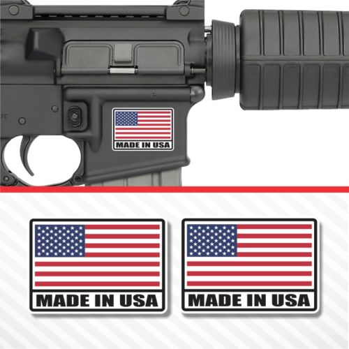 Best Guns Firearms Ammo Stickers Decals Images On Pinterest - Custom gun barrel stickersgun decals shotgun barrel sticker shooting ammo decal
