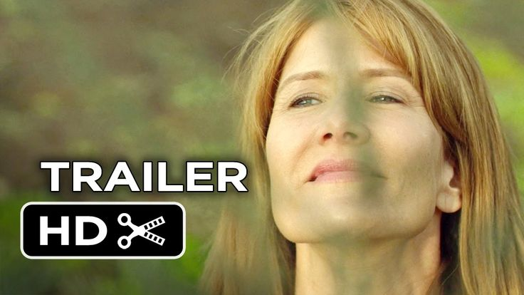 Wild TRAILER 2 (2014) - Reese Witherspoon Movie HD