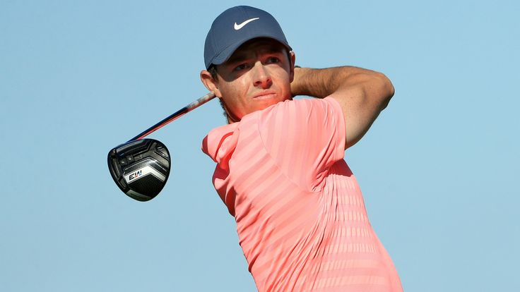 Former world primary Rory McIlroy                           (Getty Pictures)                                                                                                   Kevin Streelman and Beau Hossler loved flawless begins to set the...