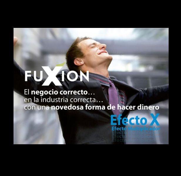 Oportunidad de negocio a nivel latino América para más información escríbeme a camiestrella9517@gmail.com