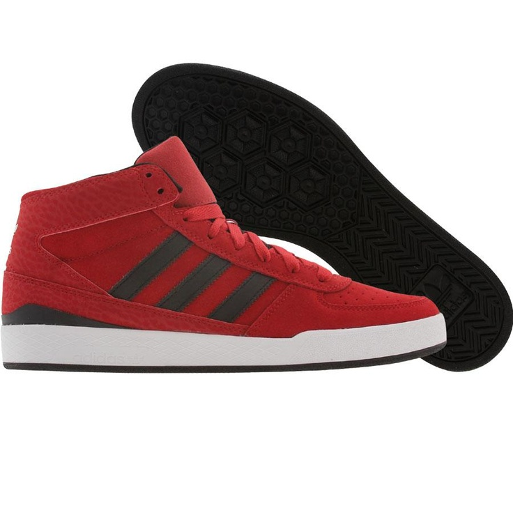 detailed look ee160 a762e ... purchase adidas forum x university red black runninwhite g56967 74.99  ef457 a5b36