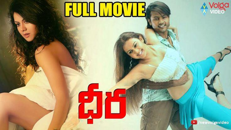 Watch Dheera Latest Telugu Full Movie || Jeevan, Kamna Jethmalani || 2016 Free Online watch on  https://www.free123movies.net/watch-dheera-latest-telugu-full-movie-jeevan-kamna-jethmalani-2016-free-online/