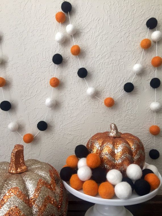 Halloween Styling | Photo Shoot and Party Decor
