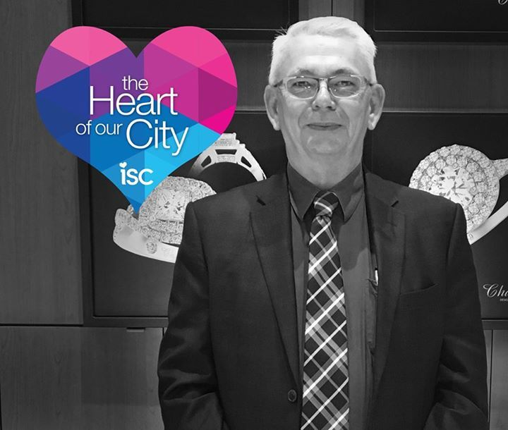 """""""We all make Thunder Bay what it is, and we are all responsible to make it a city we are proud to call home.""""  --------------  My name is Phil Doucette and I am the current Manager of Charm Diamond Centres located in ISC. As the manager of the Thunder Bay branch of the largest Canadian owned Jeweler, it is my responsibility to ensure all our staff """"Win the customer for life"""" by providing exceptional customer service.  With almost 30 years in the diamond business, I was very happy to be…"""