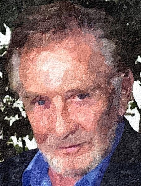Roy Dotrice : Maester Pycelle -Colors- by ~malkavian30504  Digital Art / Photomanipulation / People©2011-2012 ~malkavian30504  Roy Dotrice is the actor who portrays Maester Pycelle in the H.B.O. series A Game of Thrones, based on George R.R. Martin's work.