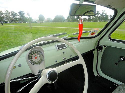 17 best images about fiat 500 on pinterest cars fiat. Black Bedroom Furniture Sets. Home Design Ideas