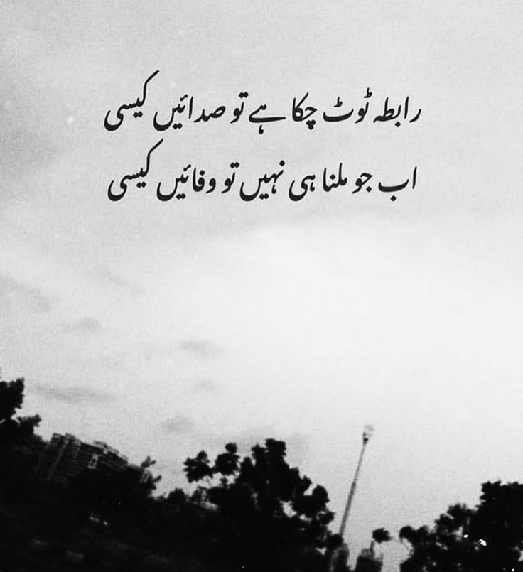 quotation meaning in urdu in 2020 | Quotes by emotions ...