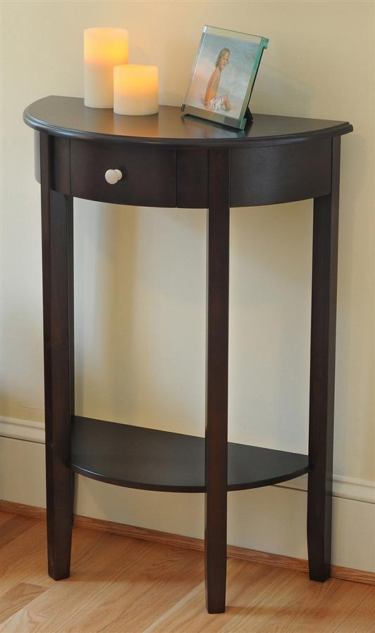Half Table For Hallway 10 best tables images on pinterest   chess boards, chess table and