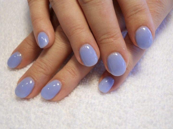Best 25 Nexgen Nails Colors Ideas On Pinterest Sns Nails Colors