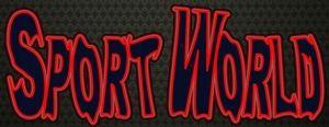 Teléfono: 02 – 2950 – 078 / Celular: 098-7359-831 (WhatsApp) / E-mail: sportworld5577@hotmail.com / Pagina Web: http://sportworld-confeccion-uniformes-deportes.negocio.site/ Dirección: Av. M...