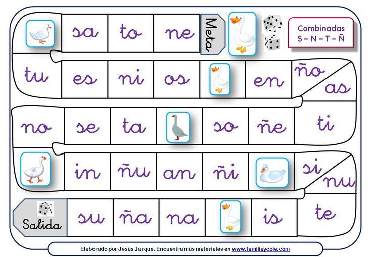 11-juego-oca-aprender-leer.jpg (1040×720)