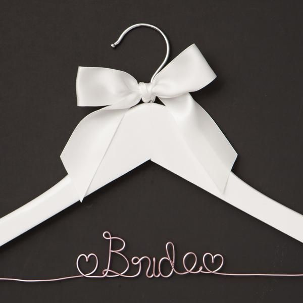 1000+ Ideas About Surprise Wedding On Pinterest