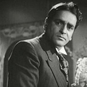 Prithviraj-Kapoor Prithviraj Kapoor (3 November 1903;– 29 May 1972) was a pioneer of Indian theatre and of the Hindi film industry, who started his career as an actor in the silent era of Hindi cinema, associated with IPTA as one of its founding members and who founded the Prithvi Theatres, a travelling theatre company based in Mumbai, in 1944.