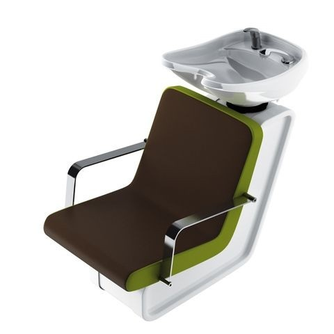 Friseur Rückwärtswaschbecken Lindo - günstig bei Friseurzubehör24.de // Sie interessieren sich für dieses Produkt