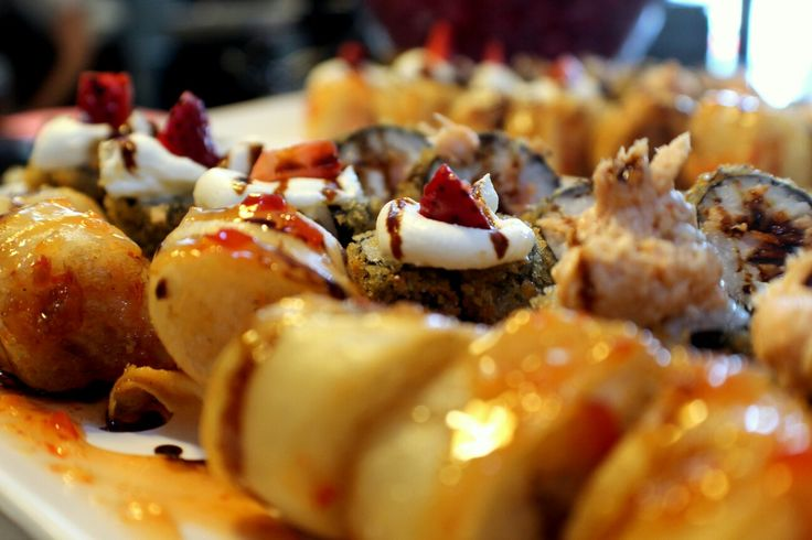 A diferença? Está na qualidade e na frescura dos nossos ingredientes. Venha (com)provar!  Para reservas contacte 21 933 7401 (Colinas do Cruzeiro)  21 580 6646 (Parque das Nações)   #food  #instafood #japanesefood #foodie #sashimi #japanese #love #yummy #dinner #delicious #sushi #japan #instagood #salmon  #sushilovers #lunch #fish #yum #healthy #foodstagram #restaurant #tuna #friends #foodpics #photooftheday #eat #instadaily #happy #sushinow