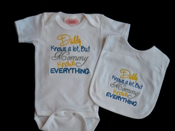Baby boy Must Have!!!