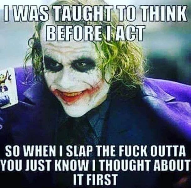Hahahahahah!!!!!!!