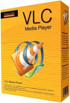 VLC Media Player 2017 Free Download