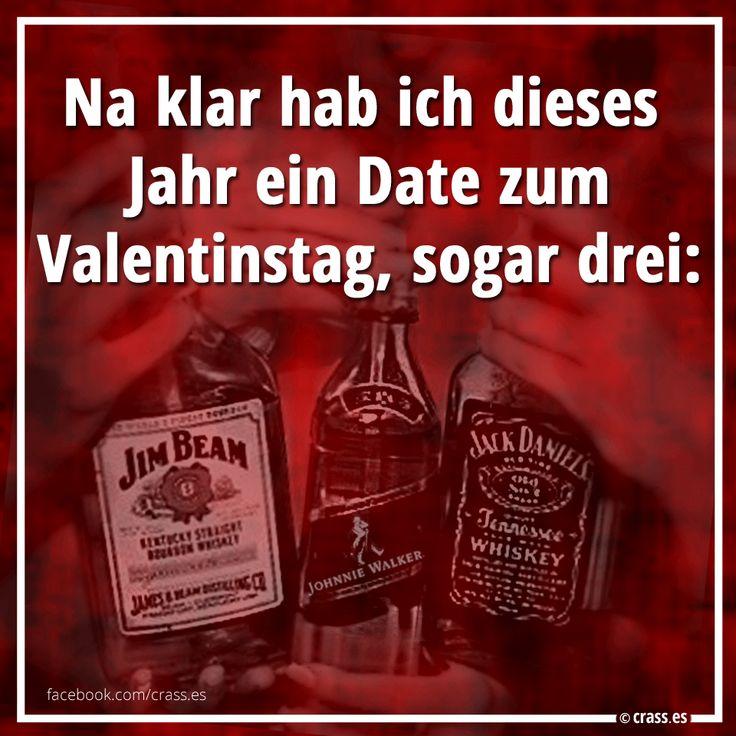 Valentinstag Lustige Sprüche
