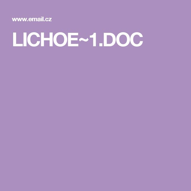 LICHOE~1.DOC