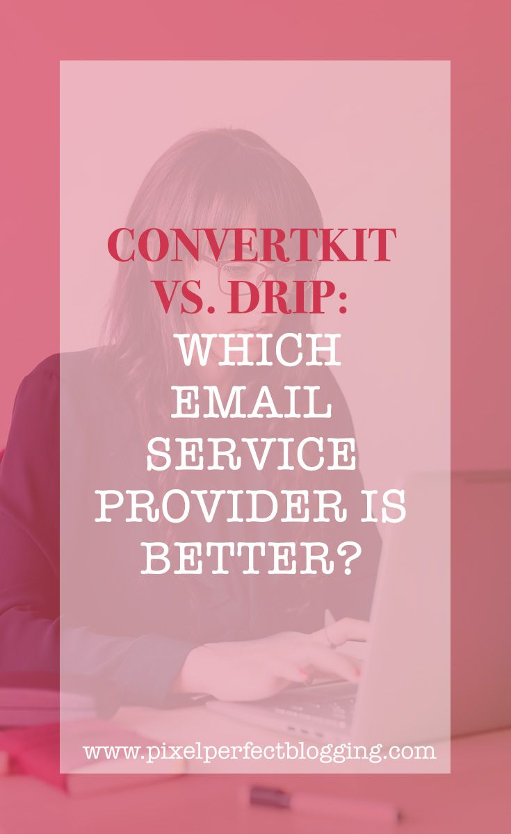 The Buzz on Convertkit Vs Drip