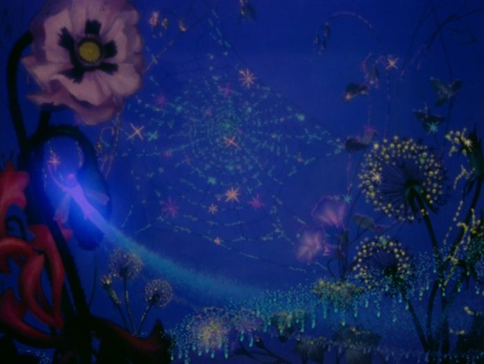 17 Best images about Fantasia Sleeve on Pinterest   Disney