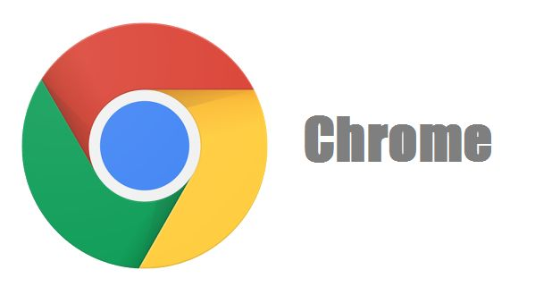 http://ift.tt/2jBwuyo makes Open Sources Chrome Browser for iOS http://ift.tt/2jBE384  Google announced that Google is now making Chrome Browser an open source for iOS and the code for Chrome on iOS has been moved into the Chromiumopen-source repository. Since there was some complexity in chromium project Googles Chromium project has been a desktop-only matter but that changed in 2015 with the addition of the Android version.  Due to constraints of the iOS platform all browsers must be built…
