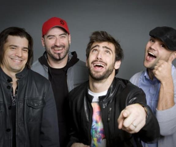 ...love this picture of Hedley!...