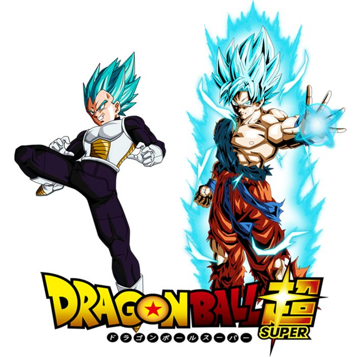 Dragon Ball Super Episodes and What You Need To Know .For more information visit on this website http://watchdragonballsuper.tv/
